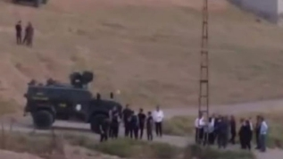 Şırnak'ta çocukların kavgasına aileler karıştı: 2 ölü, 12 yaralı, 22 gözaltı