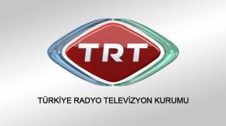 TRT uygulanacak önlemleri belirledi